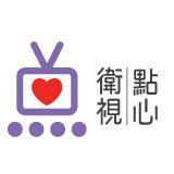 logo Dim Sum TV