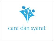 Lokasi Atm Setor Tunai Bank Mandiri Di Jakarta Selatan Cara Dan Syarat