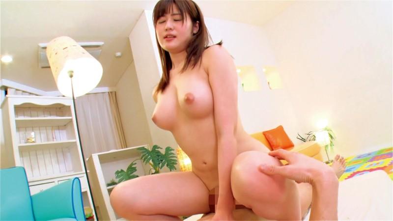ORETD-314 Mirai-chan 2