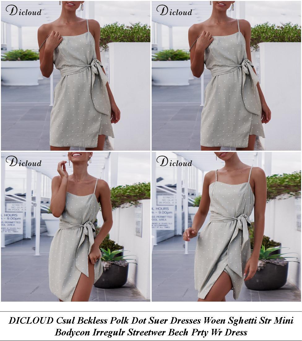 Muslim Wedding Dresses Instagram - The Eer Store Sale - Work Dresses London