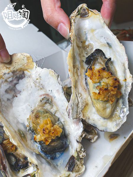 水明蝦活蝦料理-鼓山區外帶海鮮料理推薦