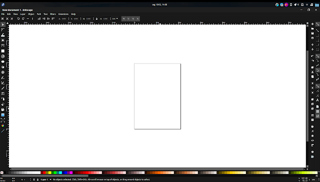 inkscape-dark-mode