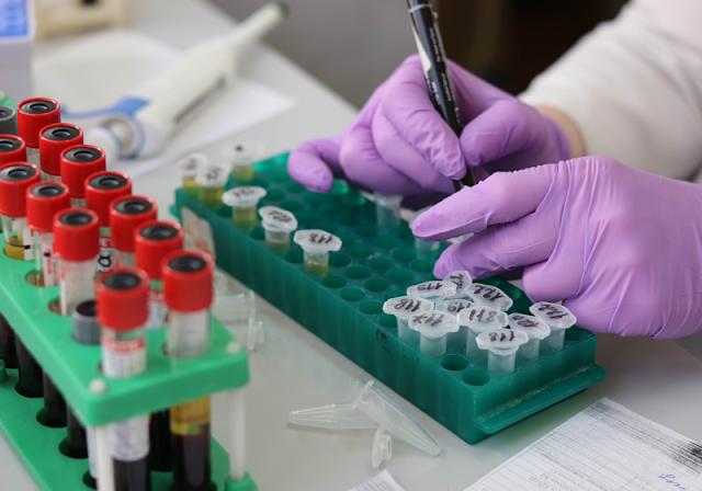 Junta Directiva de la CCSS aprobó reglamento de investigación biomédica