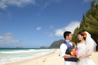 Oahu Photo Tours