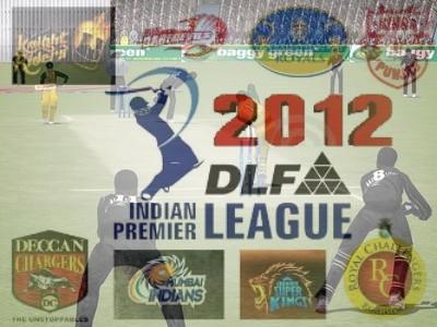 Dlf ipl game download 2012 fumasrimer.