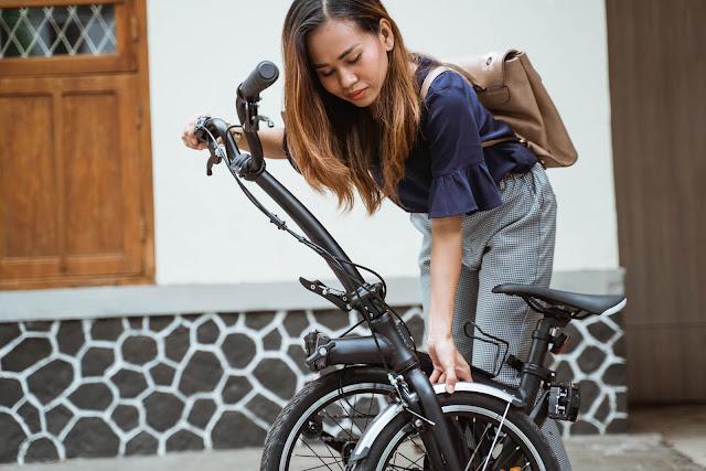 Alasan-Sepeda-Lipat-Banyak-Dipilih-dan-Tips-Dalam-Membelinya