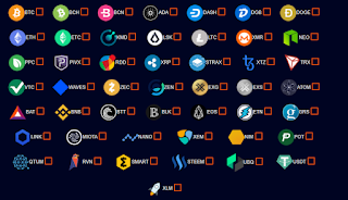 top 8 best bitcoin faucets of 2021 earn free bitcoin without investment