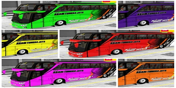 download livery atj mod bus jb3+ shd by mn codit wsp mods