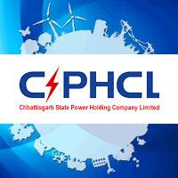CSPHCL Jobs Recruitment 2021 -  Graduate,Diploma Apprentice 127 Posts