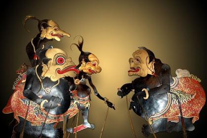 Fungsi Primbon Jawa Kuno Bagi Masyarakat Jawa