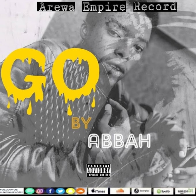 Go Music | BY Abbah