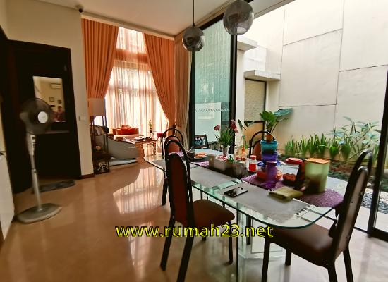 Perumahan Nava Park BSD - Premium Housing Resort