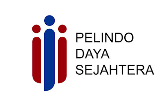 Lowongan Kerja SMK PT Pelindo Daya Sejahtera Juni 2020