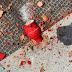 Kέρκυρα: Εσπασαν και φέτος οι μπότηδες για την Πρώτη Ανάσταση (video)