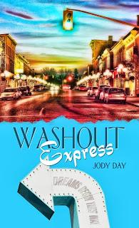 http://www.amazon.com/Washout-Express-Jody-Day-ebook/dp/B00DOLNAI6/ref=sr_1_1?ie=UTF8&qid=1447094933&sr=8-1&keywords=Washout+Express