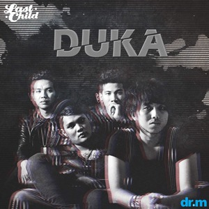 Last Child - Duka