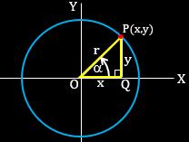 Konsep-Perbandingan-Sudut-Suatu-Titik-pada-lingkaran