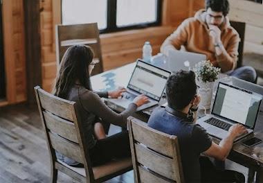 Hướng dẫn xây dựng KPI và BSC cho Startup và SME