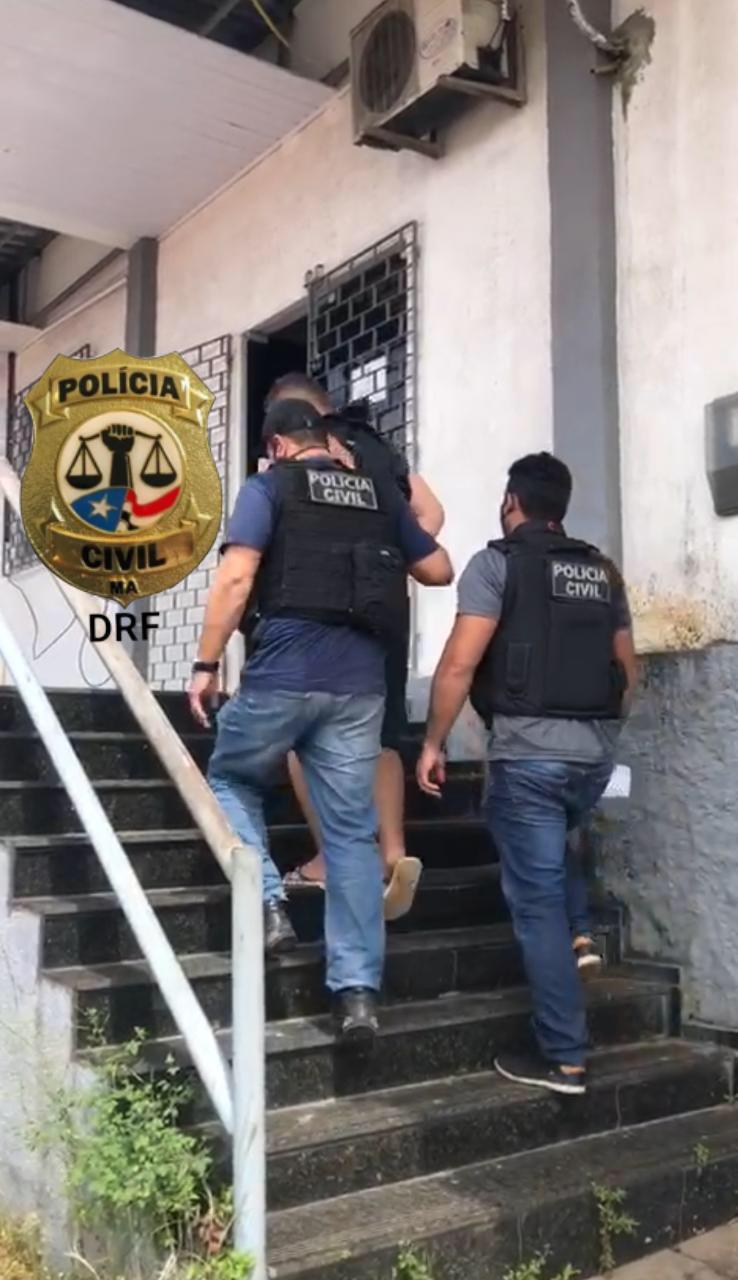 Arquivos polícia | Suêlda SantosSuêlda Santos