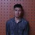 Khởi tố Trần Văn Thủy vì chống đối, chèn xe khiến một CSGT bị thương