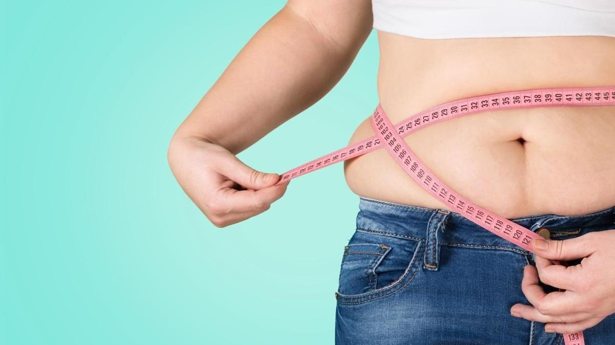 obesidad-en-la-mujer