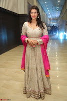 Mannara Chopra Cuteness overloaded At Rogue Audio Launch ~  092.JPG