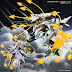 HGUC 1/144 Penelope VS Xi Gundam Set - Release Info