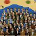 Το Ηράκλειο τιμά τους 62 Μάρτυρες