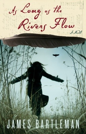 Book Review: As Long as the Rivers Flow by James Bartleman (Indigenous Author)