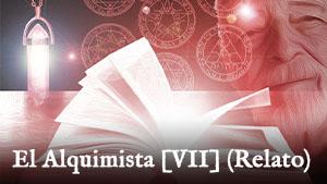 https://www.baladadeloscaidos.com/2020/07/el-alquimista-vii.html