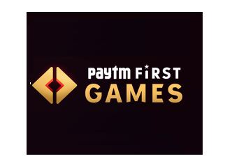 Paytm First Game Trick