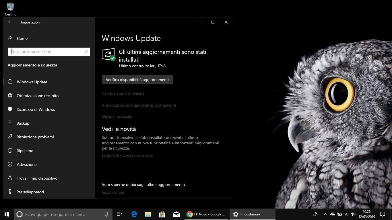 Windows-10-disinstalla-aggiornamenti-problemi