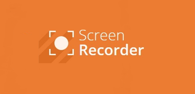 Icecream Screen Recorder: