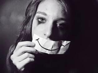 Μήπως έχεις κατάθλιψη και δεν το ξέρεις; 10 σημάδια που το υποδηλώνουν…