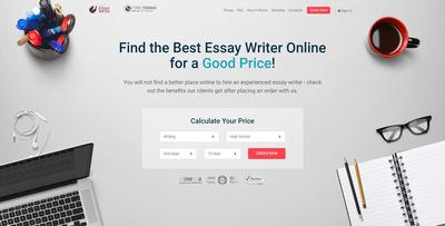 australian essay writing services
