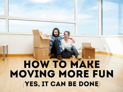 packing and moving tips and tricks