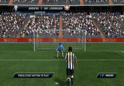 Download Fifa 11 Highly Compressed Game For PC