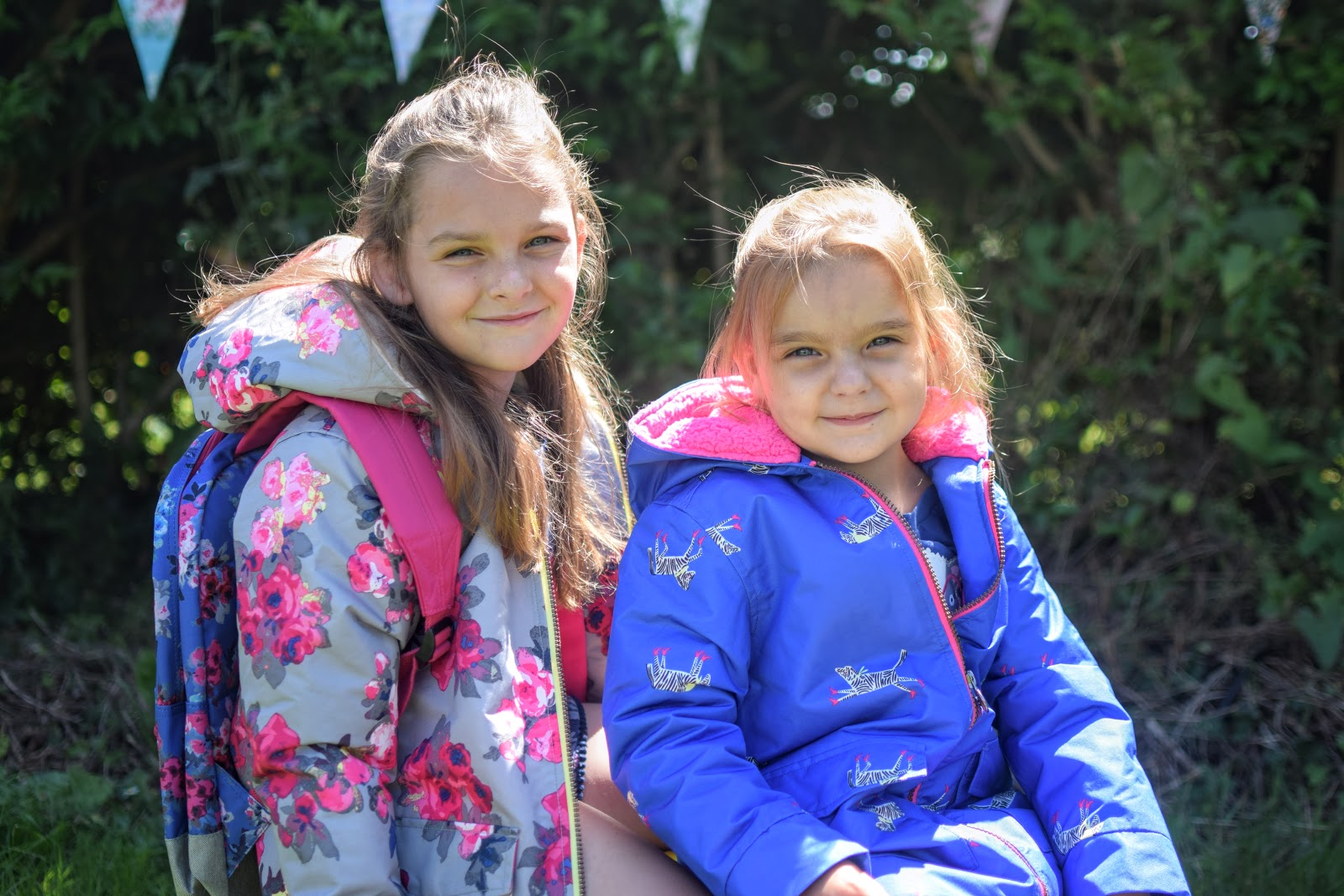 , Save Money on Joules Winter Coats with Love the Sales