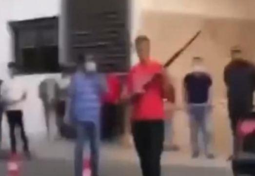 أكادير.. الحكم بالسجن على طبيب الأسنان الذي أطلق النار في الهواء غضبا من شبان يسوقون دراجاتهم بشكل استعراضي