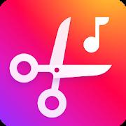 تحميل تطبيق تقطيع الأغاني