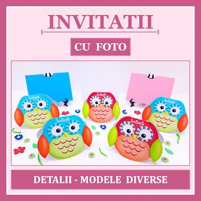 http://www.bebestudio11.com/2016/12/invitatii-botez-personalizate-cu-foto_30.html