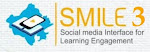 Smile 3 : Homework, Videos, Quizzes and Worksheets