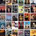 Netflix tem 4 mil títulos no Brasil