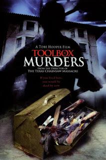 Toolbox Murders (2004) สับอํามหิต มันไม่ใช่คน [พากย์ไทย+ซับไทย]