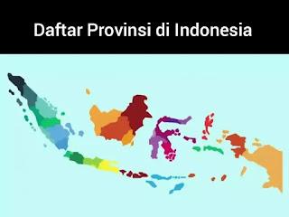 daftar-provinsi-indonesia-ibukota-jumlah-penduduk-terbanyak