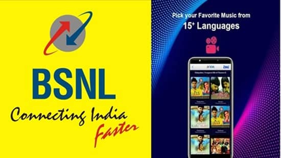 zing-bee-innovations-entertainment-app-bsnl-recharge-plans-offers