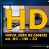 Lista IPTV M3U8 com 100 canais ( 60% HD ) - ( 30% SD ) - ( 20% HQ ) Brasil e Portugal ( Funcionando 100%)