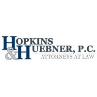 Hopkins & Huebner, PC's Logo