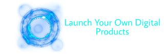launch%2Bdigital%2Bproduct%2Bto%2Bearn%2Bby%2BYouTube