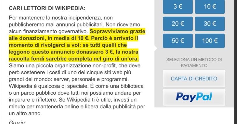 Forex rollover wiki